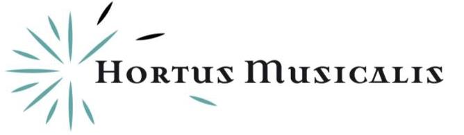 Ensemble HORTUS MUSICALIS
